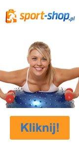 bieżnia: http://www.sport-shop.pl/sprzet-fitness-bieznie-c-96.html