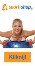 kąpielówki: www.sport-shop.pl