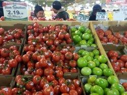 owoce - zdrowie