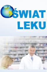 swiatleku.pl