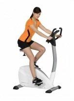 http://www.sport-shop.pl/sprzet-fitness-rowery-treningowe-c-97.html